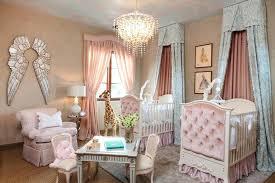 chambre bébé baroque chambre bebe style baroque dacco chambre bacbac fille conseils et
