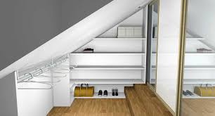 chambre dans les combles amenagement chambre sous pente collection avec amenagement sous