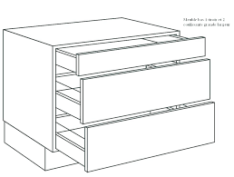 meuble cuisine 50 cm de large meuble cuisine 50 cm profondeur fabulous meuble with meuble cuisine