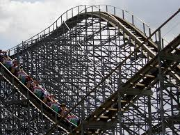 Six Flag New Orleans File Mega Zeph Six Flags New Orleans Jpg Wikimedia Commons
