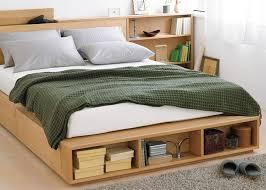Bedroom Furniture Storage by Best 20 Muji Storage Ideas On Pinterest Box Bed Design Space