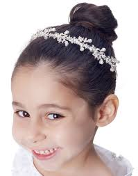 communion headpieces communion dresses veils suits and accessories shop