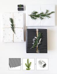 3 great ways to use your extra christmas tree branches