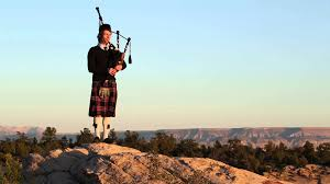 amazing grace bagpipe master youtube