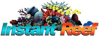 artificial coral reef aquarium decorations for saltwater fish tanks