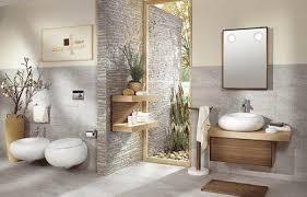chambre de bain d馗oration salle de bain idee faience moderne 3 carrelage 2017 avec chambre des