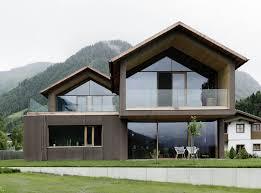 doppelhaus architektur häuser des jahres 2017 architekturbuch 50 exklusive