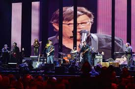 do the jewish celebrate thanksgiving the secret jewish history of robbie robertson and the band u2013 the