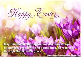 easter greeting cards 30 easter 2017 greeting card pictures and images