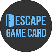 escape hub escape rooms