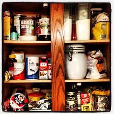 Household Essentials List Holiday Baking Essentials List The Vintage Mom