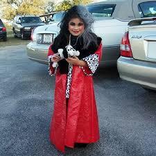 Cruella Vil Halloween Costumes Diy Storybook Character Halloween Costumes