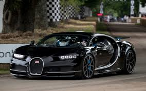 newest bugatti bugatti chiron facts 50 things you need to know about the new