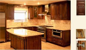 pictures of maple kitchen cabinets maple kitchen cabinets home design ideas