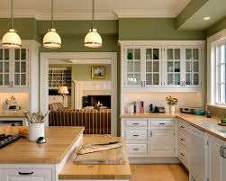 Butcher Block Counter Tops Wood Butcher Block Countertop Design - White kitchen cabinets with butcher block countertops