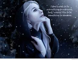 Beautiful Quotes On Love by Image Result For Beautiful Quotes On Love Wallpapers Love Me