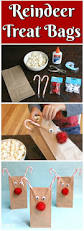 1121 best diy christmas ideas images on pinterest christmas