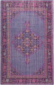 Girls Area Rugs 551 Best Rugs Images On Pinterest Area Rugs Aesthetics And