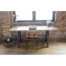 Modern Rustic Desk Modern Rustic Desk Chair Medium Size Of Wood Desks Onsingularity