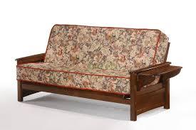 sofa lovely loveseat futon mattress sofa loveseat futon mattress