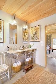 french country bathroom ideas bathroom french country bathroom designs bathroom sink light