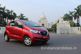 renault amw datsun return to sri lanka after 59 years indian cars bikes