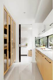 kitchen butlers pantry ideas 13 best butlers pantry inspiration images on pantry