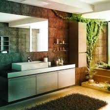 japanese toilets bathroom design adbc tikspor