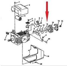 Ridgid Table Saw Parts Craftsman Radial Arm Saw Ebay