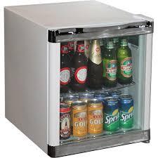 brand your own bar fridge great gift idea