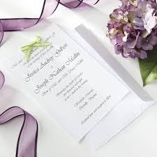cheap halloween wedding invitations celebrate it occasions wedding invitations