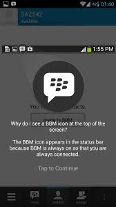 bbm apk app bbm launched 21 10 2013 links and apk