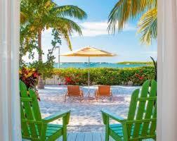 El Patio Hotel Key West Parrot Key Hotel U0026 Resort A Waterview Luxury Resort In Key West