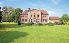 country mansion go west for a bargain country home telegraph