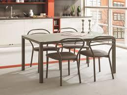 table pour la cuisine table bar cuisine but table avec rangement cuisine plan de