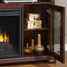 cpmpublishingcom page 24 cpmpublishingcom fireplaces
