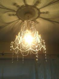 Small Chandeliers Uk Lamp Shade For Chandelier U2013 Eimat Co