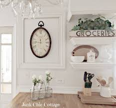 182 best clocks images on pinterest vintage clocks antique