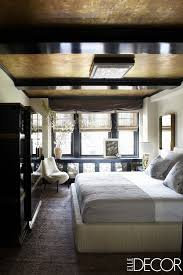 Apartment Theme Cameron Diaz Manhattan Home Kelly Wearstler Celebrity House