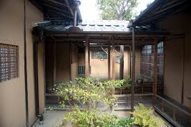 collection traditional japanese building photos the latest