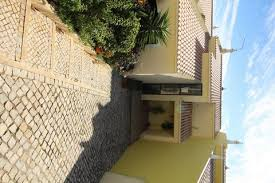 real estate listings lagos houses apartments lands for sale lagos