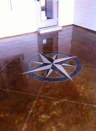 96 best louisiana decorative concrete contractors images on