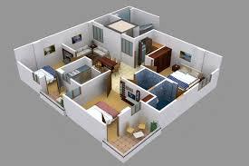 Floor Plan 3d Free Download 100 Floor Plan 3d Free Download Uncategorized Fresh 3d