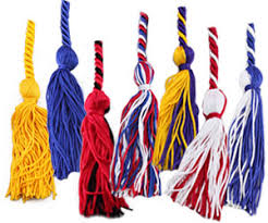 graduation honor cords graduation cords from honors graduation school honor cord
