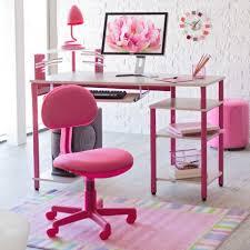 Kids Adjustable Desk by Jambory Pure Black Tv Storage Box Mesh Back Adjustable Kids Desk