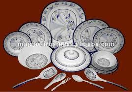 melamine dinnerware set sqr buy dinnerware set dinner set