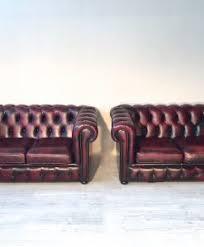 poltrone inglesi divani chester e poltrone vintage originali inglesi