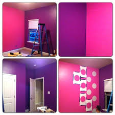 purple and pink bedroom ideas pink and purple bedroom ideas empiricos club