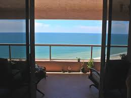 10 best vrbo vacation rentals in clearwater beach florida trip101