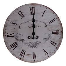 wooden vintage retro wall clocks ebay
